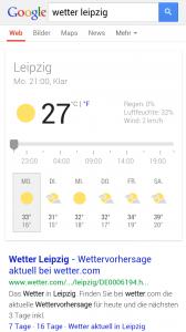 Mobile Navigation Google