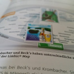 """Buchrezension: """"Brain View"""" von Dr. Hans-Georg Häusel"""