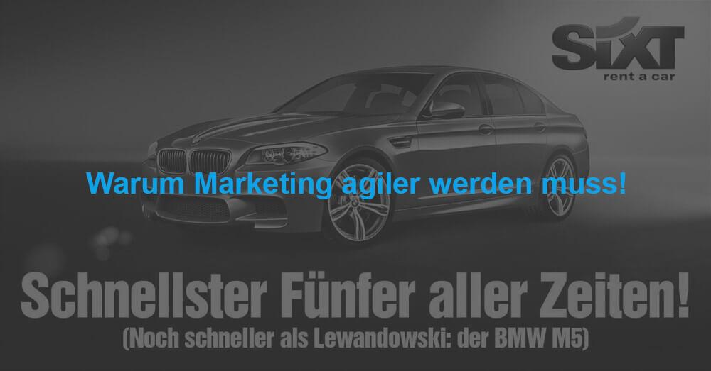 agiles-marketing